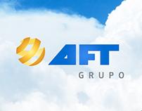 AFT Grupo