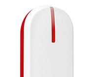 Vodafone k3770