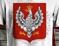 Polska 1919-1927