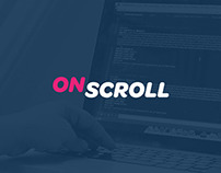 OnScroll Web Design