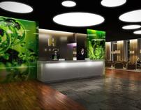 Pedras Design Hotel & Spa