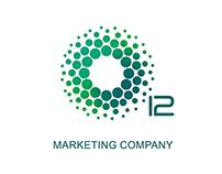 Marketing Company 12