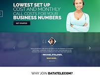 Data Telecom