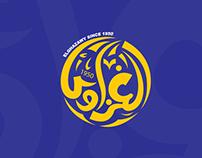 elgazawy logo