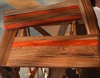 Wood-Exploration