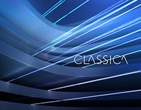Classica Channelbrand