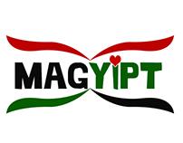 magyipt