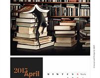 Assignment | Gunaratne Corporate Calendar 2015