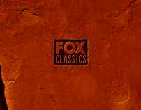 Fox Classics - Summer on the Range 2015