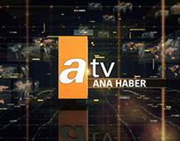 ATV News Opener