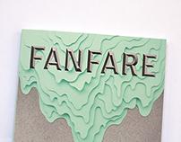 FANFARE #4