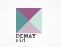 DEMAY-sàrl