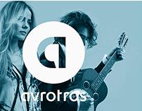 AvroTros rebranding
