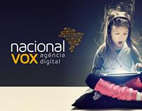 NACIONAL VOX