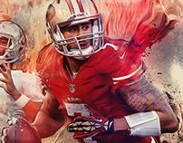 Sports PT1- ESPN-BayAreaNews