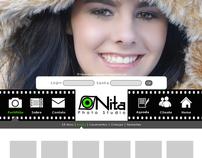 Nita Photo Studio 2008
