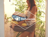 Natal Badulaque 2014