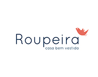 BRANDING | Roupeira