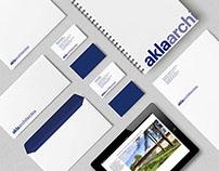 Akla architectes