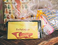 Ateliê Badulaque | Produtos