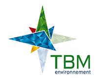 TBM environnement
