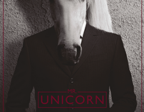 Mr. UNICORN