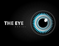 THE EYE SERIES
