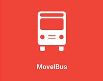 App - MovelBus