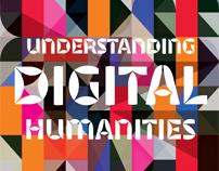 Understanding Digital Humanities (2011)