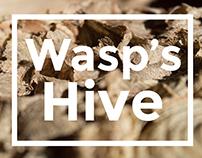 Wasp's Hive