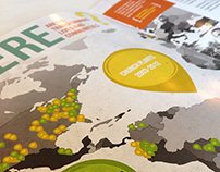 Stadia Annual Report 2013