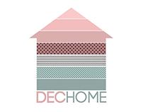 Dechome