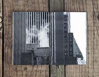 CDV #1 - New York