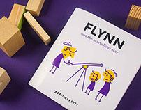 Flynn and the Marvellous Star