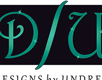 Designs by Undrea
