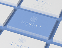 Maruci Jewelry