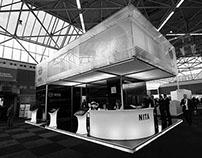 NITA | 2013