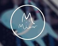 Miaw.es