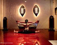 Milano Design Week 2011