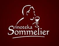 wine shop Sommelier