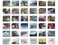 Barilari Architetti - CV / Portfolio
