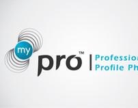 My Pro Branding