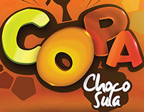 Propuesta Copa ChocoSula