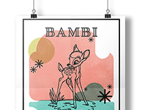 Bambi Market