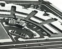 Plaza de Paloquemao UI TECNICA 2013-1