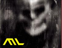 ML: ML (2003)
