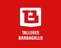 Talleres Barbagallo