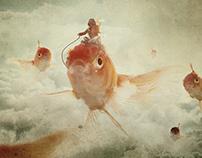 Fish Trainer