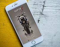 Super5 Superbikes