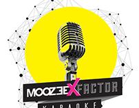 Adv - Moozeek